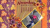 November-2014-DTweb.jpg