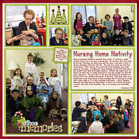 Nursing-Home-NativityWEB.jpg