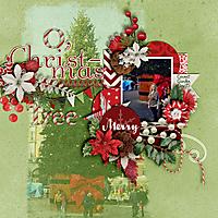 O-Christmas-Tree-239.jpg