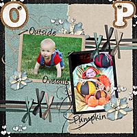 OP_copysml.jpg
