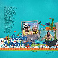 Ocean-Adventure-RS.jpg