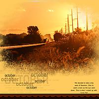 Oct-Brush-Challenge-web.jpg
