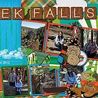 Oct_2012_FCFalls-rt_OnTheTrail_CMG_cap_multiphototempsvol4_copy_2.jpg