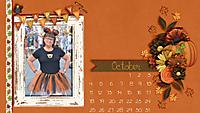 October-Desktop-2015.jpg