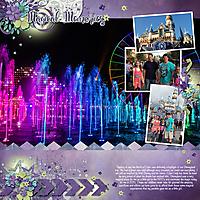 October-Disneyland-castleWEB.jpg