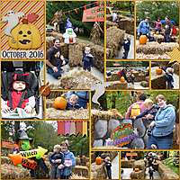 October-Fun-at-HallowBoo-Maze-web.jpg