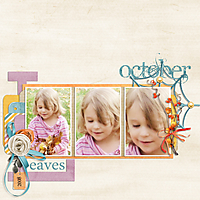 October-Leaves.jpg