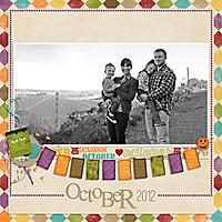 OctoberTitle2012.jpg
