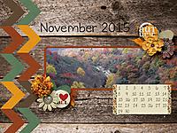 October_2015_Desktop1.jpg