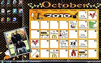 October_Desktop_sm.jpg
