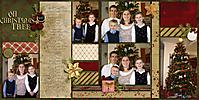 Oh-Christmas-Tree.jpg
