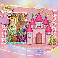 Oktoberfest-Princess-Court-small.jpg