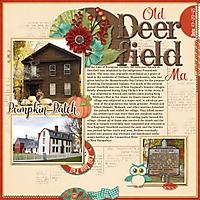 Old-Deerfield-MA.jpg
