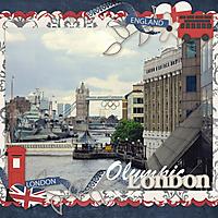 Olympic-London.jpg