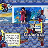 On-the-Seawall.jpg