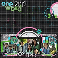 One_Word_2012_600_x_600_.jpg
