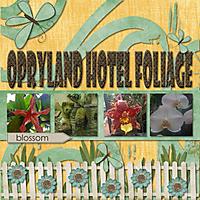 Opryland_Hotel_Foliage.jpg