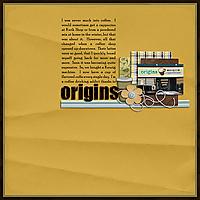 Origins-WEB.jpg