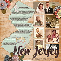 Our-Family-Starts-Here-QWS_SOMEC_newjersey-copy.jpg