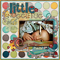 Our-Little-Snugglebug.jpg