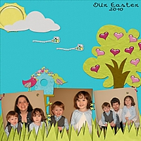 Our_Easter_2010.jpg