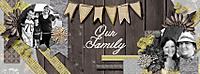 Our_Family1.jpg