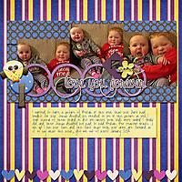 OwlLove-You_TMD_Kids-WEB.jpg