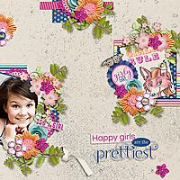 PBP-Happy-Girls-15July.jpg
