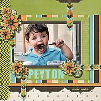 PEYTON-LOVES-CAKE.jpg