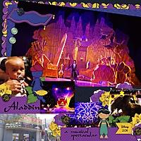 POTM_-_Arabian_Princess_MMT_-_Disney_Alladin_LGFD_.jpg