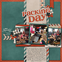 Packing-DayWEB7:11.jpg