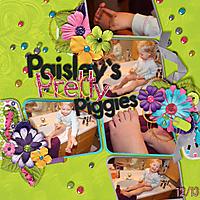 PaisleyPiggies_web.jpg