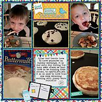 Pancakes-web.jpg