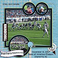 Panthers_Seahawks.jpg