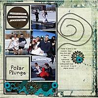 Parker_Polar_Plunge_R.jpg