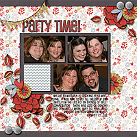 PartyTimeweb.jpg