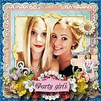 Party_girls.jpg