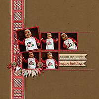 Patih_happy_holiday-1.jpg