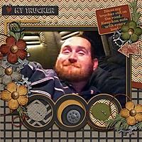 Patrick_Truckin_Along_lrt_LKD_TheBestPart_edited-1.jpg