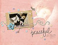 PeacefulSleeping_Jun2010_we.jpg