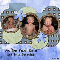 Peanutbutter_JellySandwich1.jpg