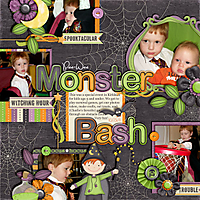 Pee-Wee_Monster_Bash_small.jpg