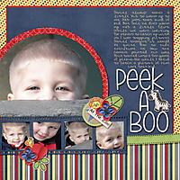 Peek-A-Boo-Web.jpg