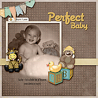Pefect-Baby_web.jpg