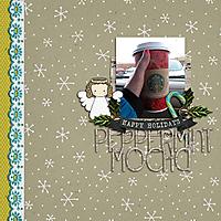 PeppermintMocha600.jpg