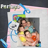 Perfect_Day.jpg