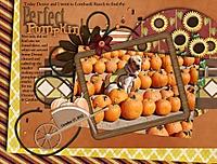 Perfect_Pumpkin_web.jpg