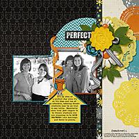 Perfectweb1.jpg