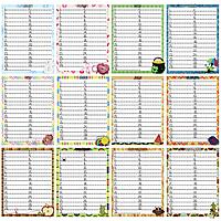 Perpetual_Calendar_sm.jpg