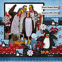 Phunny-Penguin-Photo-Word-Play-4-Web.jpg